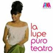 La Lupe, Lady & Her Music (CD)