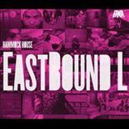 Various Artists, Eastbound L (CD)