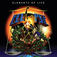 Elements Of Life, Eclipse (CD)