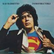 Ray Barretto, Indestructible (CD)