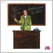 Héctor Lavoe, El Sabio (CD)