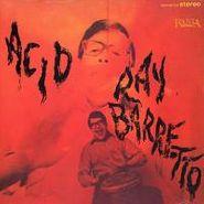 Ray Barretto, Acid (CD)