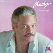 Ismael Rivera, Maelo (CD)