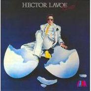 Héctor Lavoe, Revento (CD)