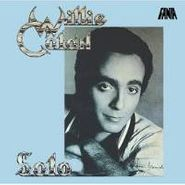 Willie Colón, Solo (CD)