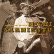 , Aqui Los Bravos! The Best Of 1 (LP)