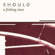 , Folding Sieve (LP)