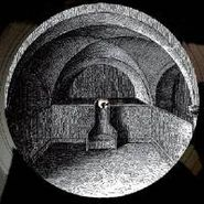 "Joakim, Labyrinth (12"")"