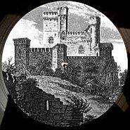 "Various Artists, Vinyl Sampler (12"")"