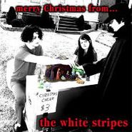 "The White Stripes, Merry Christmas From The White Stripes (7"")"