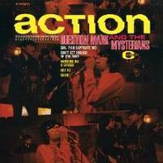 Question Mark & The Mysterians, Action (LP)
