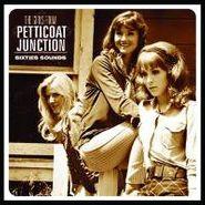 Various Artists, Sixties Sounds (CD)