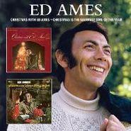 Ed Ames, Christmas With Ed Ames/Christm (CD)