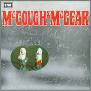 McGough & McGear, Mcgough & Mcgear (CD)