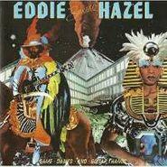 Eddie Hazel, Game, Dames & Guitar Thangs (CD)
