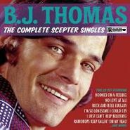 B.J. Thomas, The Complete Scepter Singles (CD)
