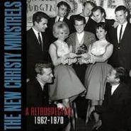 The New Christy Minstrels, Retrospective 1962-1970 (CD)