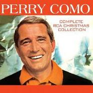 Perry Como, The Complete RCA Christmas Collection (CD)