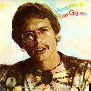 Russ Giguere, Hexagram 16 (CD)