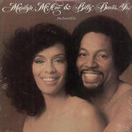 Marilyn McCoo, The Two Of Us (CD)