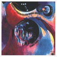 Tonto's Expanding Head band, Zero Time (CD)