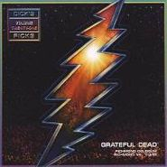 Grateful Dead, Dick's Picks: Vol. 21: Richmond 11/1/1985 (CD)