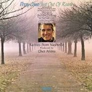 Perry Como, Just Out Of Reach-Rarities From Nashville (CD)