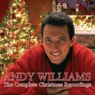 Andy Williams, The Complete Christmas Recordings (CD)