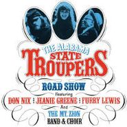 The Alabama State Troupers, Road Show (CD)