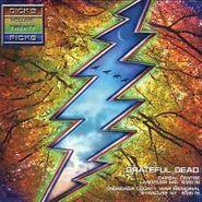 Grateful Dead, Dick's Picks Vol. 20: Landover MD 9/25/76 & 9/28/76 Syracuse NY (CD)