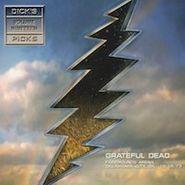 Grateful Dead, Dick's Picks Vol. 19: 10/19/73 Fairgrounds Arena, Oklahoma City OK (CD)