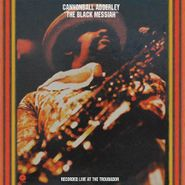 Cannonball Adderley, The Black Messiah (CD)