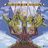 The Fifth Dimension, Earthbound (CD)
