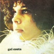 Gal Costa, Gal Costa (CD)