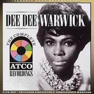 Dee Dee Warwick, The Complete Atco Recordings (CD)