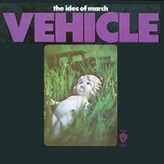 The Ides Of March, Vehicle [Expanded Edition] (CD)