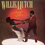 Willie Hutch, Midnight Dancer (CD)