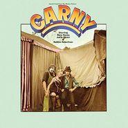 Robbie Robertson, Carny [OST] (CD)