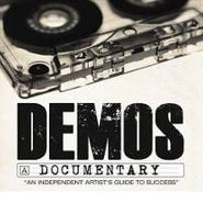 Various Artists, Demos: An Independent Artist's Guide To Success (CD)