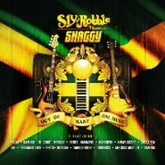 Shaggy, Out Of Many One Music: Sly & R (CD)
