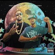 Trae Tha Truth, The Tonite Show (CD)