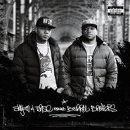 Skyzoo, The Barrel Brothers (CD)