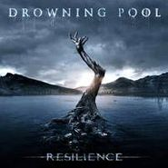 Drowning Pool, Resilience (CD)