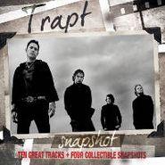 Trapt, Snapshot: Trapt (CD)