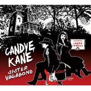 Candye Kane, Sister Vagabond (CD)