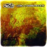 311, Grassroots (LP)