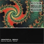 Grateful Dead, Dick's Pick 3: