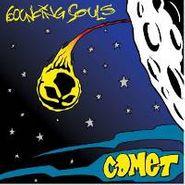 The Bouncing Souls, Comet (CD)