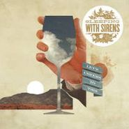 Sleeping With Sirens, Let's Cheers To This (LP)