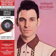 Robert Gordon, Robert Gordon With Link Wray [Mini-Lp Sleeve] (CD)